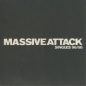 Massive Attack - Singles 90-98 (CD01) '1998