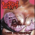 Lordi - Babez For Breakfast '2010