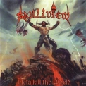 Skullview - Metalkill The World '2010