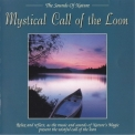 Byron M. Davis - Mystical Call Of The Loon '1993