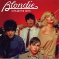 Blondie - Greatest Hits '2002