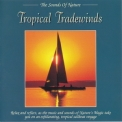 Sounds Of Nature, The - Tropical Tradewinds '1994