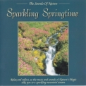 Sounds Of Nature, The - Sparkling Springtime '1994
