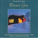 Sounds Of Nature, The - Winter's Glоw '1994