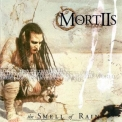 Mortiis - The Smell Of Rain '2001