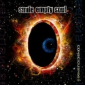 Smile Empty Soul - Consciousness '2009