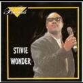 Stevie Wonder - Best Ballads '1997