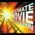 Erich Kunzel - The Ultimate Movie Music Collection (disc 3) '2005