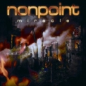 Nonpoint - Miracle '2010