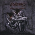 Bloodthirst - Sanctity Denied '2009