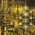 Melechesh - The Epigenesis '2010
