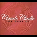 Claude Challe - The Best Of  (CD1 - Love) '2005