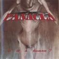 Panacea, The - Is It A Human ? '1993