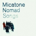 Micatone - Nomad Songs '2005