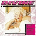 Divine - The Story So Far... '1988