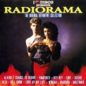 Radiorama - The Original Definitive Collection '2005