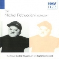 Michel Petrucciani - The Michel Petrucciani Collection '1999