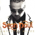 Sean Paul - Imperial Blaze '2009