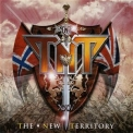 T.N.T. - The New Territory '2007