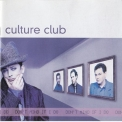 Culture Club - Don't Mind If I Do '1999
