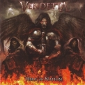 Vendetta - Heretic Nation '2009
