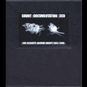 Grunt - Documentation - Live Assaults Around Europe 2005-2008 (CD2) '2009