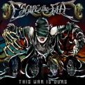 Escape The Fate - This War Is Ours '2008
