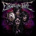 Escape The Fate - This War Is Ours (Deluxe Special Edition) '2010