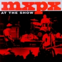 MxPx - At The Show '1999