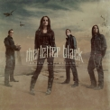 Letter Black, The - Breaking The Silence  Ep '2009