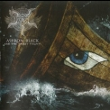 Nightfall - Astron Black And The Thirty Tyrants '2010