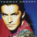 Thomas Anders - Whispers '1991