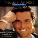Thomas Anders - Down On Sunset '1992