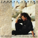 Thomas Anders - When Will I See You Again '1993