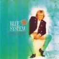 Blue System - Twilight '1989
