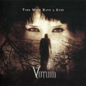 Votum - Time Must Have A Stop '2008