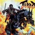 Turbo - Last Warrior '1987