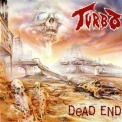 Turbo - Dead End / One Way '1990