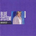 Blue System - Greatest Hits '2009