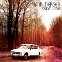 Yann Tiersen - Dust Lane '2010