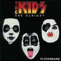 Hi-standard - The Kids Are Alright '1996