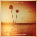 Kings Of Leon - Come Around Sundown '2010
