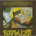 Crime And The City Solution - Room Of Lights '1986
