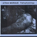 Atrax Morgue - Pathophysiology '2006