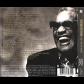 Ray Charles - Greatest Hits (cd1) '2010