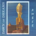 Dawn Of Dreams - Amber '1996