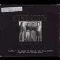 Ultravox - Original Gold (CD1) '1998