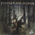 Flotsam And Jetsam - The  Cold '2010