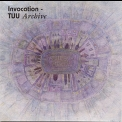 Tuu - Invocation: Archive '1995