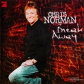 Chris Norman - Break Away '2004